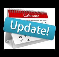 calendar-update